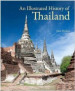 ILLUSTRATED HISTORY OF THAILAND, AN
