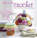 CUTE & EASY CROCHET