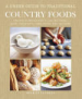 GREEN GUIDE TO TRADITIONAL COUNTRY FOODS, A