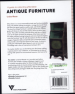ANTIQUE FURNITURE: A GUIDE TO COLLECTING AFFORDABLE ANTIQUE FURNITURE