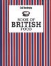 GOOD HOUSEKEEPING BOOK OF BRITISH FOOD