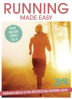 RUNNING MADE EASY (UPDATED EDN.)