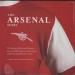 ARSENAL SHIRT, THE