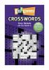 GO! GAMES: CROSSWORDS