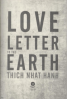 LOVE LETTER TO THE EARTH