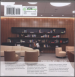INSIDE: INTERIOR SPACES BY PERKINS+WILL