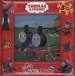 MY FIRST PUZZLE BOOKS: THOMAS & FRIENDS #2