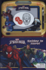 DISNEY LEARNING SERIES: MARVEL SPIDER-MAN