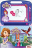DISNEY SOFIA THE FIRST LEARNING SERIES