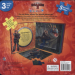 MY FIRST PUZZLE BOOK: DREAMWORKS DRAGONS 2