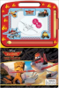 LEARNING SERIES: DISNEY PLANES 2