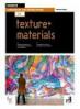BASICS INTERIOR ARCHITECTURE 05: TEXTURE+MATERIALS