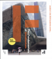 FUNDAMENTALS OF ARCHITECTURE (2ND ED.), THE