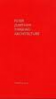 THINKING ARCHITECTURE (THIRD AND EXPANDED ED.)