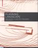 PLANNING LANDSCAPE: DIMENSIONS, ELEMENTS, TYPOLOGIES