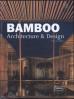 BAMBOO: ARCHITECTURE & DESIGN