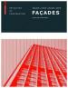 FACADES: PRINCIPLES OF CONSTRUCTION (2ND ED.)