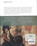 CEZANNE: MASTERS OF ART