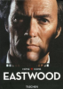 TASCHEN MOVIE ICONS: CLINT EASTWOOD