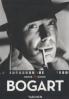 TASCHEN MOVIE ICONS: HUMPHREY BOGART
