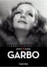 TASCHEN MOVIE ICONS: GRETA GARBO