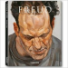 LUCIAN FREUD: BEHOLDING THE ANIMAL