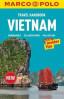 MARCO POLO SPIRAL GUIDE: VIETNAM