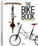 BIKE BOOK, THE-LIFESTLYE, PASSION, DESIGN