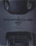 PORSCHE 911 BOOK, THE: 50TH ANNIVERSAY EDITION