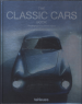 CLASSIC CARS BOOK, THE