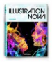 ILLUSTRATION NOW! VOL.2