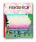 HIROSHIGE (25 YEARS OF TASCHEN)