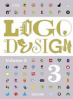 LOGO DESIGN VOL.3