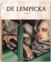 DE LEMPICKA (25 YEARS OF TASCHEN / NEW)