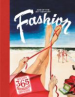 TASCHEN 365, DAY-BY-DAY: FASHION ADS OF THE 20TH CENTURY