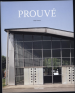PROUVE (25 YEARS OF TASCHEN)