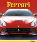 FERRARI (UPDATED EDN.) SLIPCASE