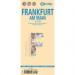BORCH MAP: FRANKFURT