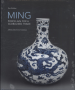 MING!: PORCELAIN FOR A GLOBALISED TRADE
