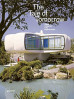 TALE OF TOMORROW, THE: UTOPIAN ARCHITECTURE IN THE MODERNIST REALM