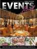 EVENTS FLORAL: FLORAL DECORATIONS FOR PARTIES AND SPECIAL OCCASIONS