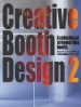 CREATIVE BOOTH DESIGN 2