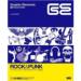 GRAPHIC ELEMENTS 02: ROCK & PUNK (CRB)