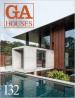 GA HOUSES: VOL.132