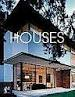 HOUSES: EXPRESSIONS WITH PERSONALITY