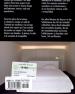 DESIGN INSIDE: BEDROOMS