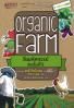 ORGANIC FARM สิ่งมหัศจรรย์เกิดขึ้นที่ไร่ SHO OGA
