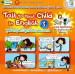 TALK TO YOUR CHILD IN ENGLISH พูดอังกฤษกับลูกน้อยในชีวิตประจำวัน 3: GOOD MANNERS