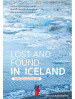 LOST AND FOUND IN ICELAND ไอซ์แลนด์ ดินแดนแห่งแสงเหนือ