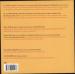 CARTOONOMICS: เศรษฐศาสตร์ ฉบับการ์ตูน